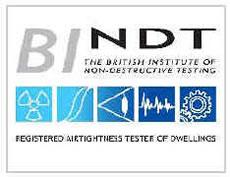 bindt registered logo