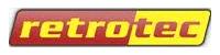 retrotec-logo