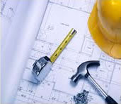 building-planning-drawings