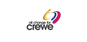 all change for crewe